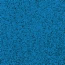 Ranger - Specialty 1 Embossing Powder - Blue Tinsel